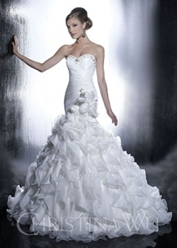 wedding-dress-15513_f
